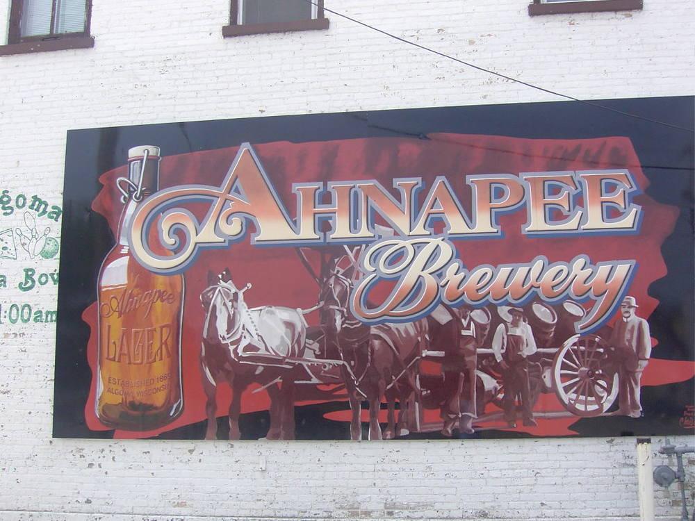 Mural - Ahnapee Brewery.jpg