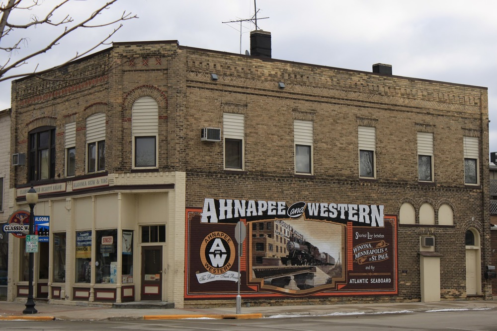 Mural - Ahnapee & Western Railroads.jpg