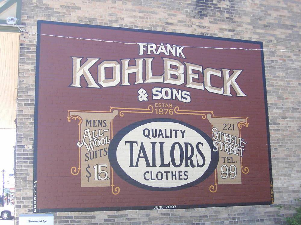 Mural - Kohlbeck & Sons.jpg