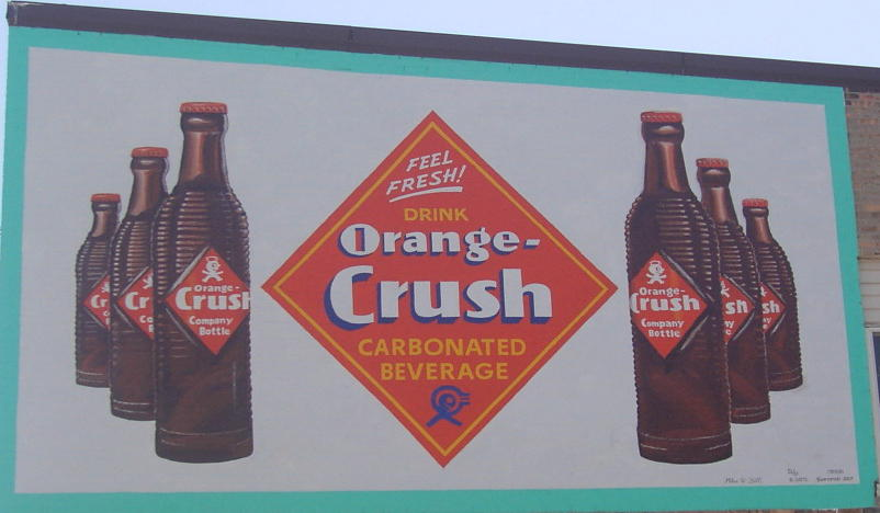 Mural - Orange-Crush.jpg