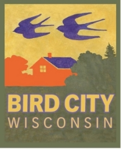 Bird City Wisconsin - Logo.jpg