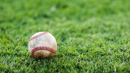 baseball1_1.jpg
