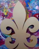 Wooden Fleur.png