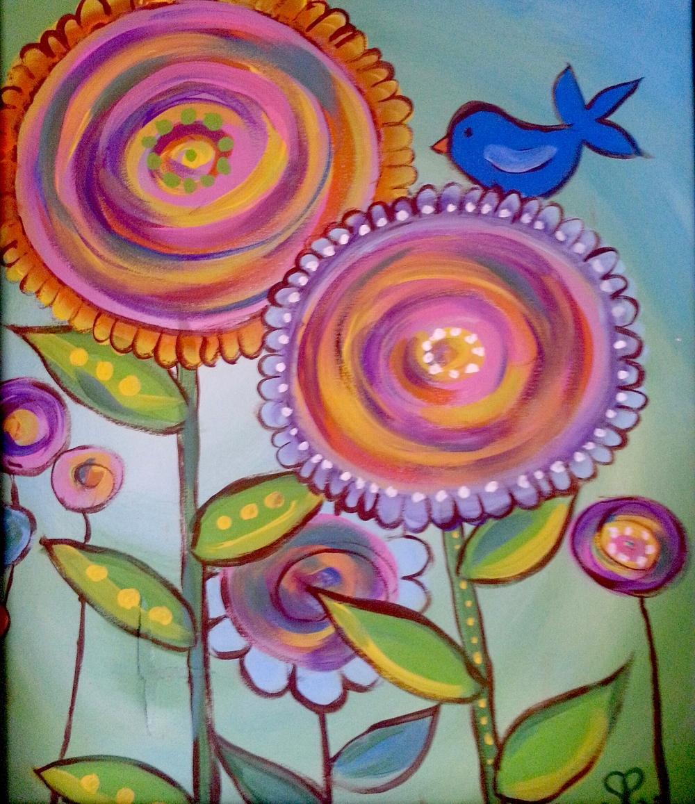 Swirl Flowers.jpg
