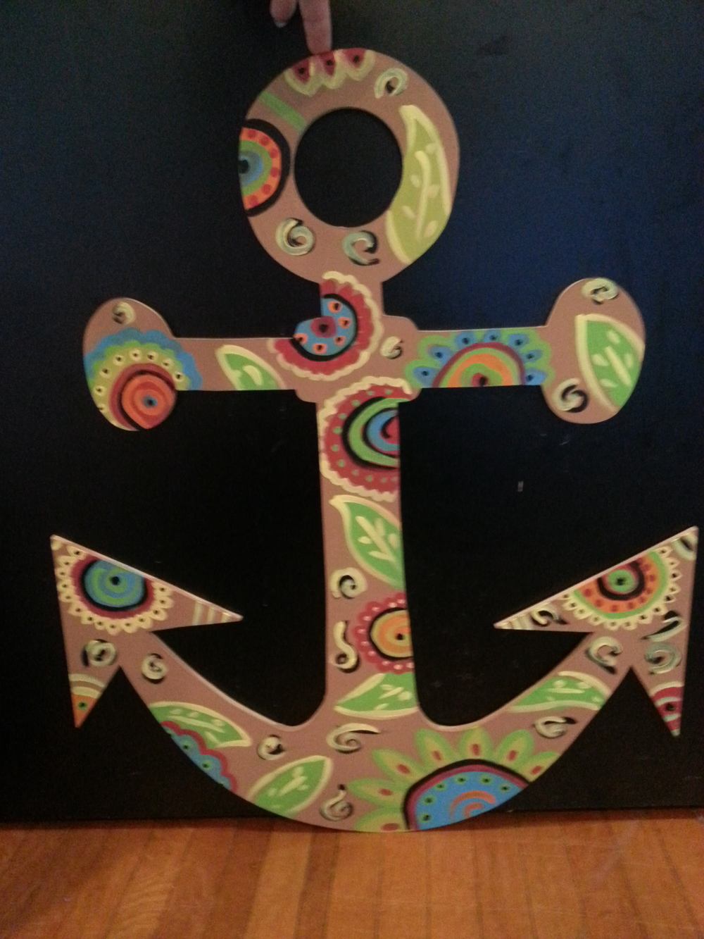 Anchor Wooden.jpg