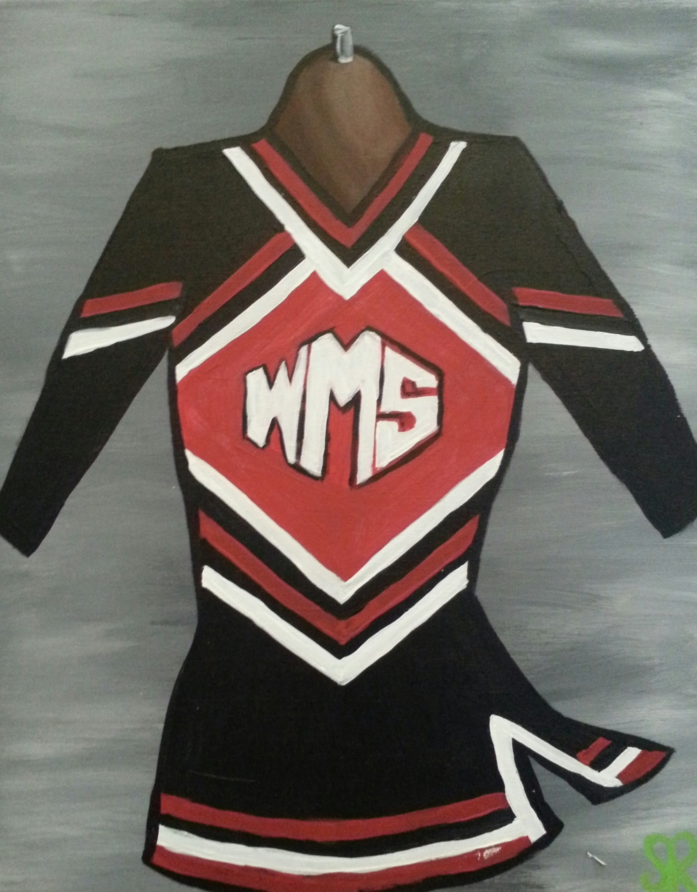 Cheer Uniform.jpg