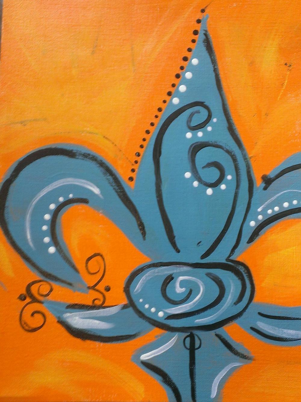 Fleur De Lis Blue.jpg