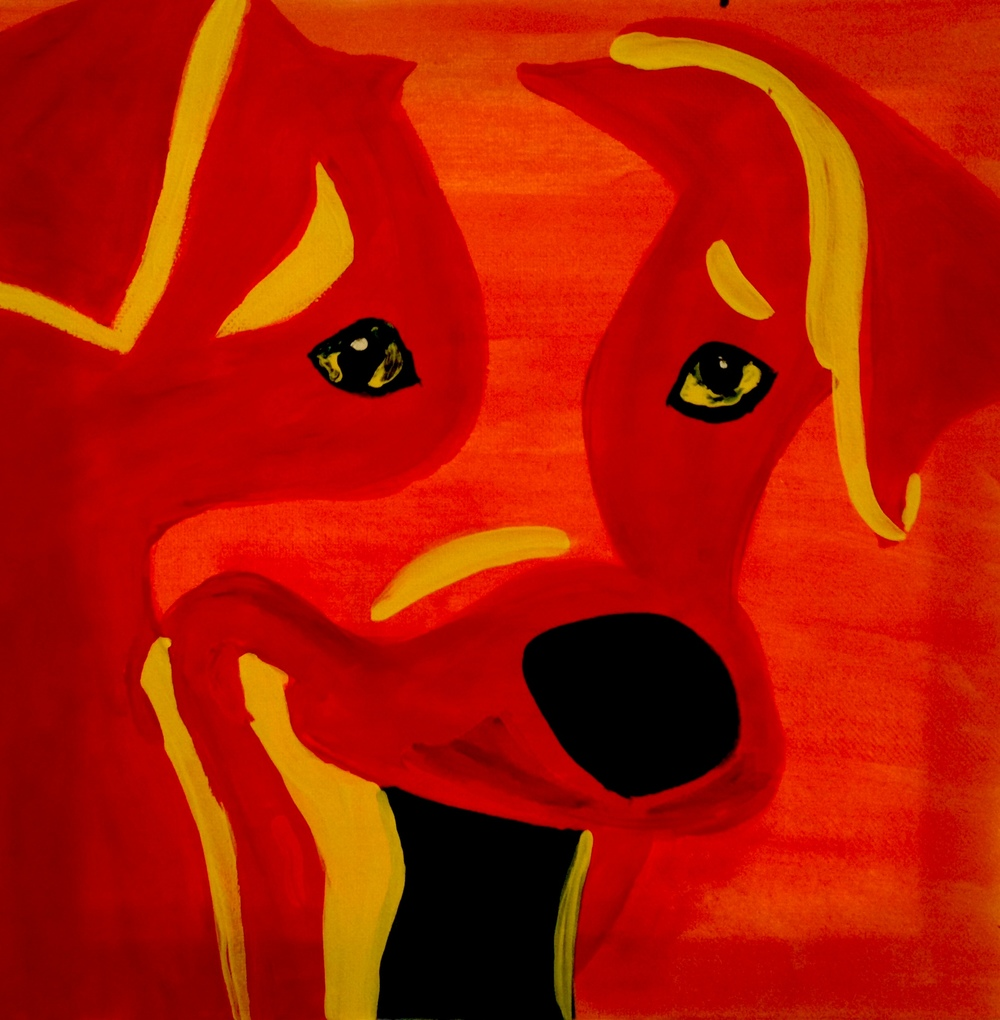 Dog Pop Art.JPG