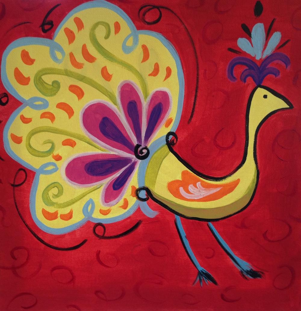 Peacock Left.JPG