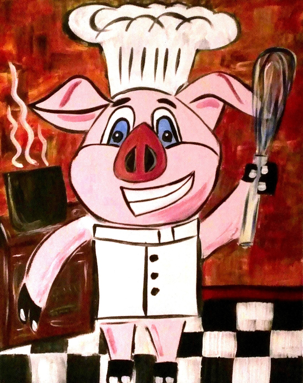 Cooking Swine.jpg