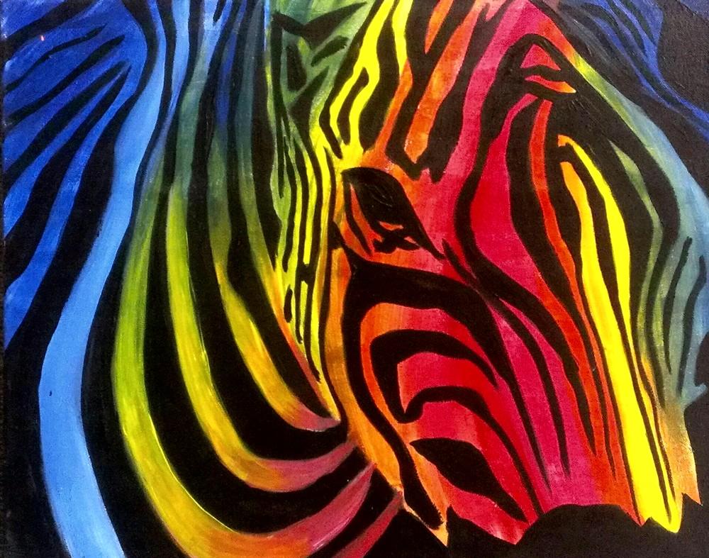 Zebra - Rainbow.jpg