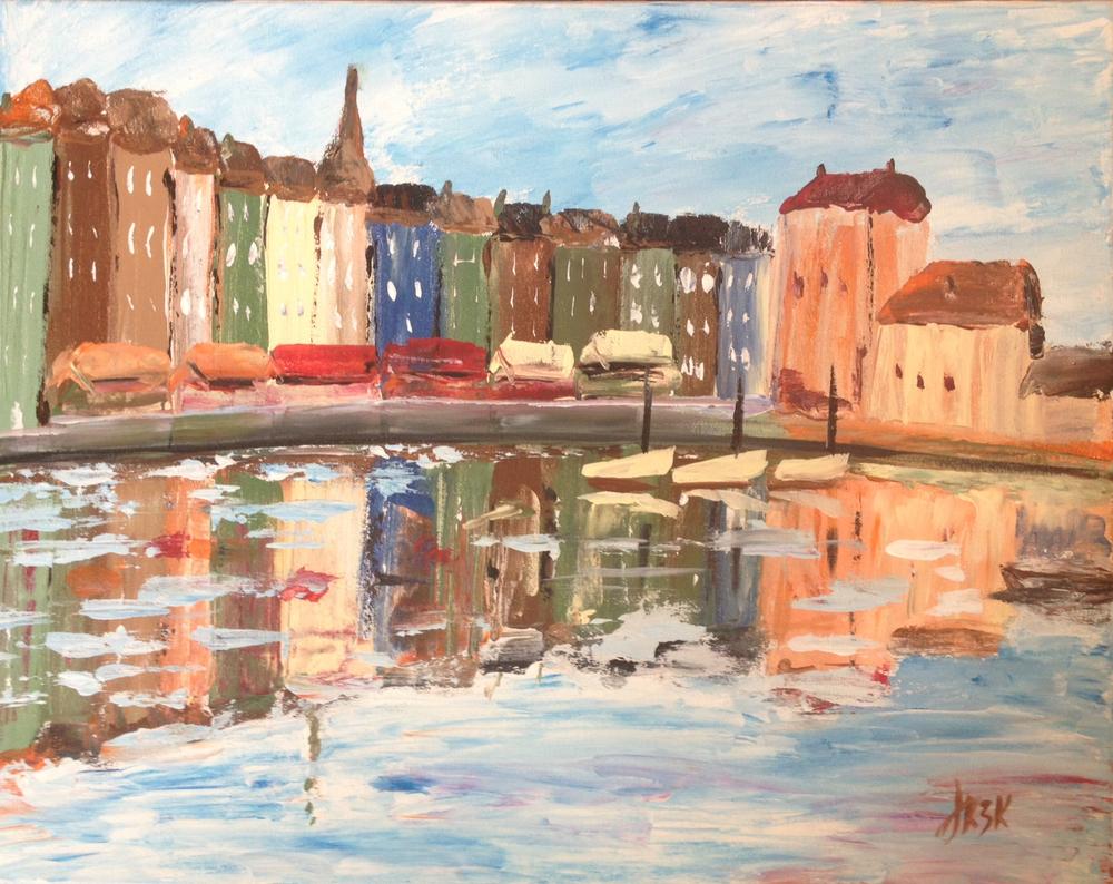 Landscape (Claude Monet).jpg