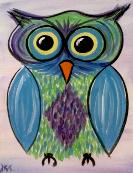 Owl Purple.png
