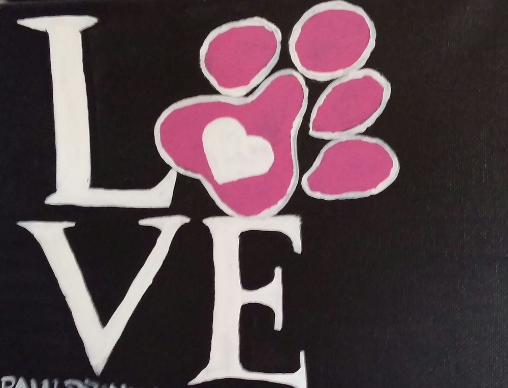Paw Love.jpg