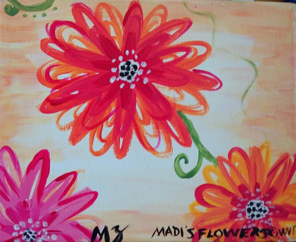 Flowers Madi.jpg