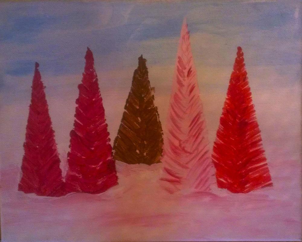 Red XM Trees.jpg