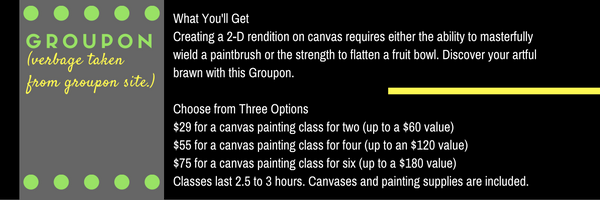Copy of Groupon & WYP Charm Info.png
