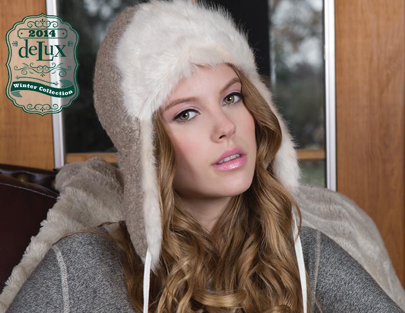 Winter_No$$.jpg