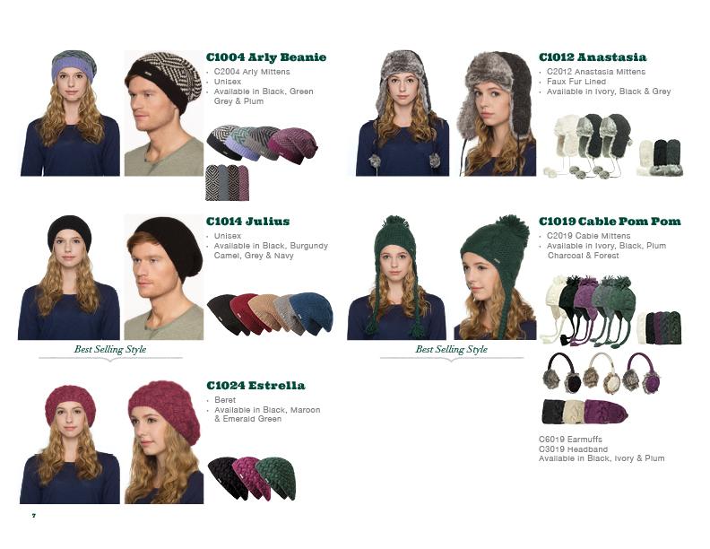 Winter_No$$8.jpg