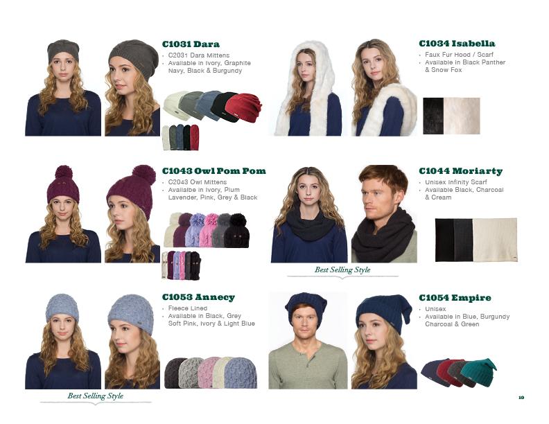 Winter_No$$11.jpg
