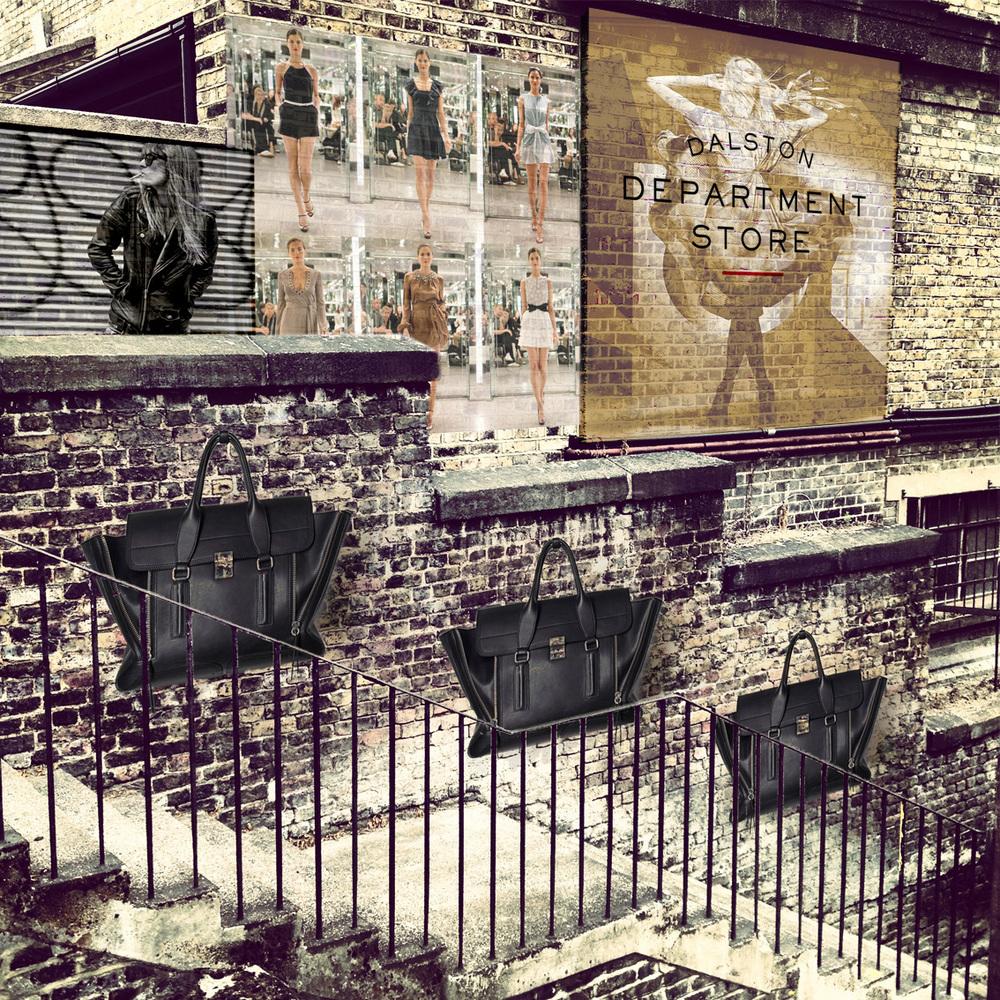 DDS Posters-Bags.jpg