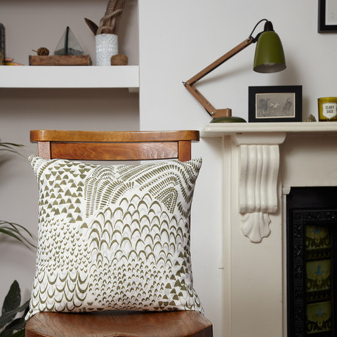 Fate_London_Imogen_Heath_cushion_Olive_Detail_3_large.jpg