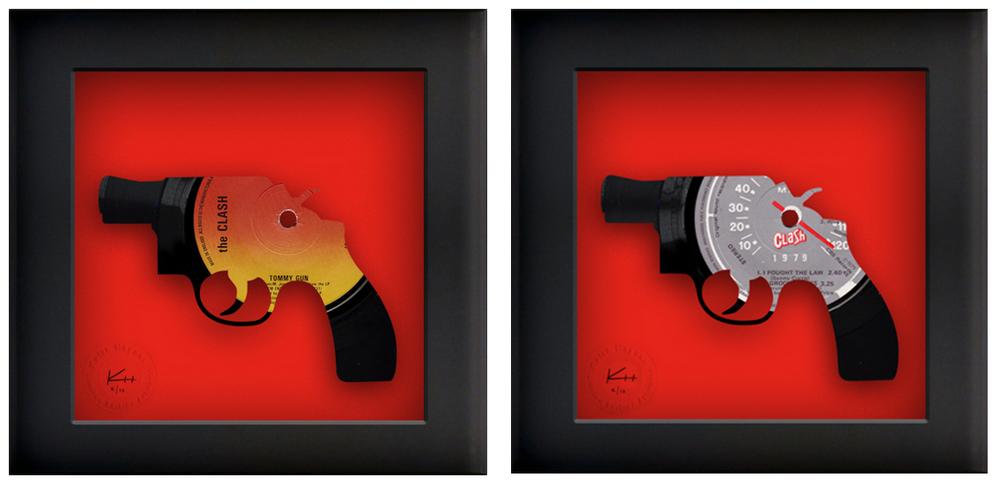 Clash Guns.jpg