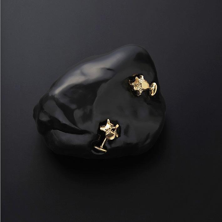 noir 1.jpg