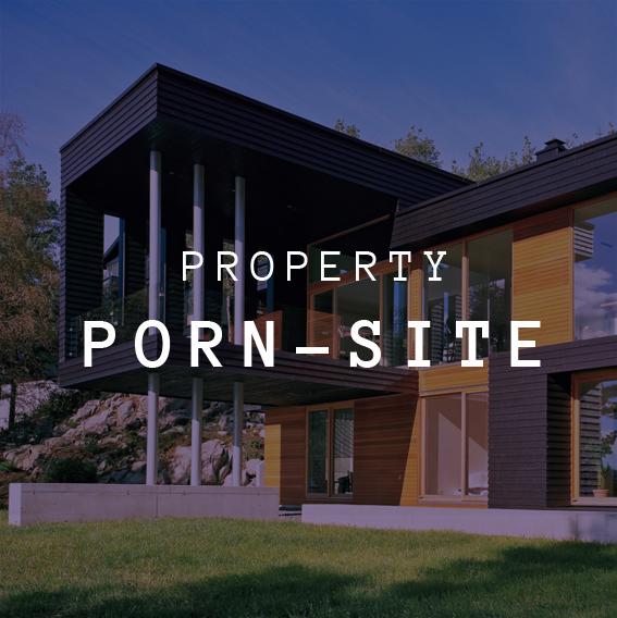 Property Porn.jpg