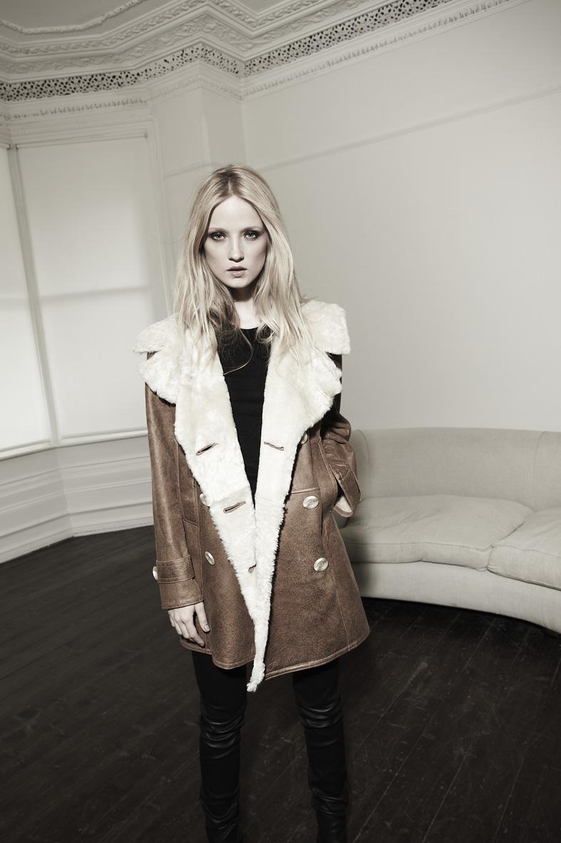 Nappa Shearling Carcoat.jpg