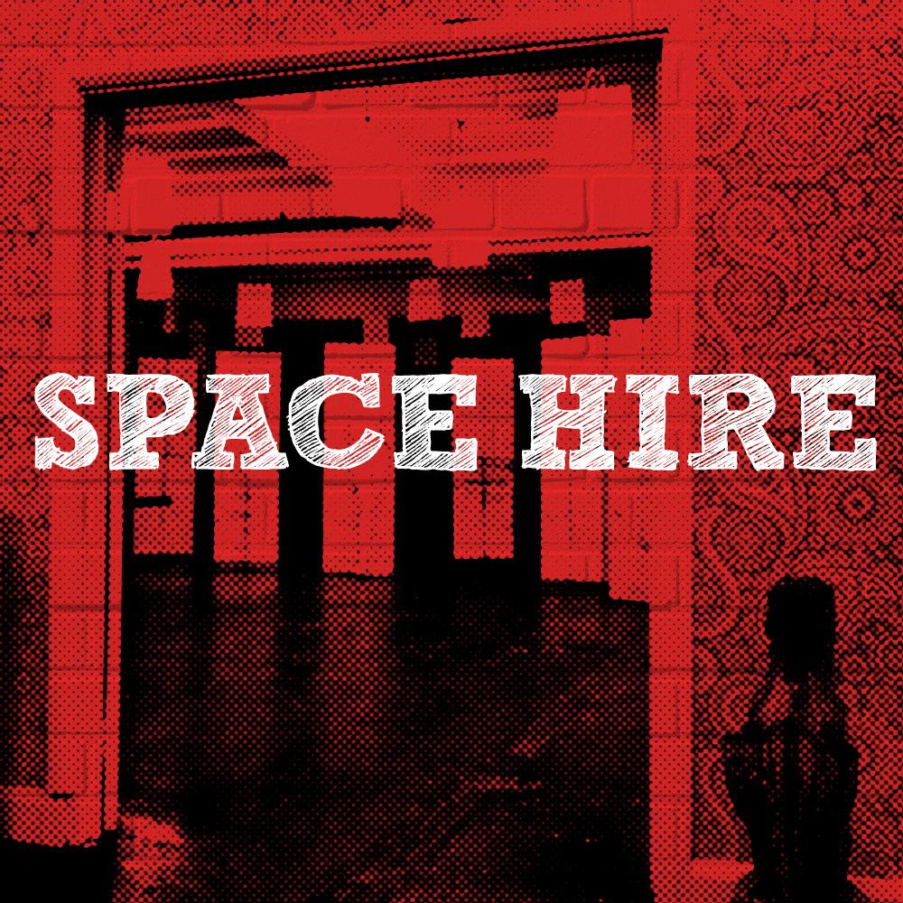 Space Hire2.jpg