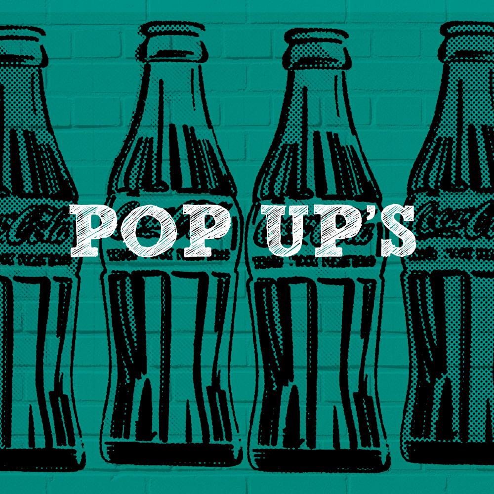 Pop ups.jpg