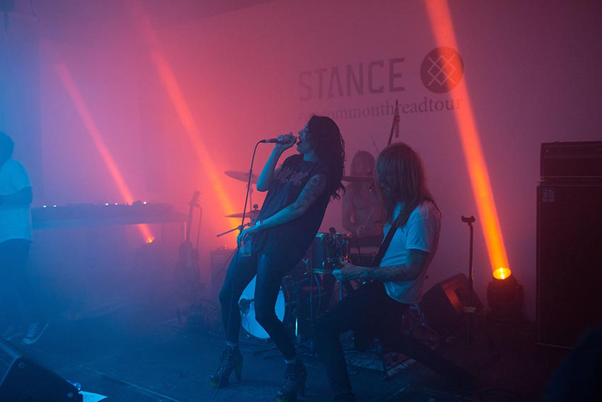 stance_london_party_dorothy_band_1.jpg