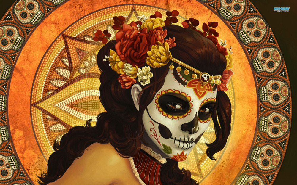 day-of-the-dead-mask-16284-1680x1050.jpg