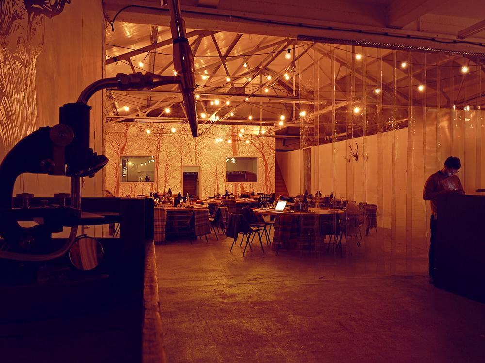 D&S Room1.jpg