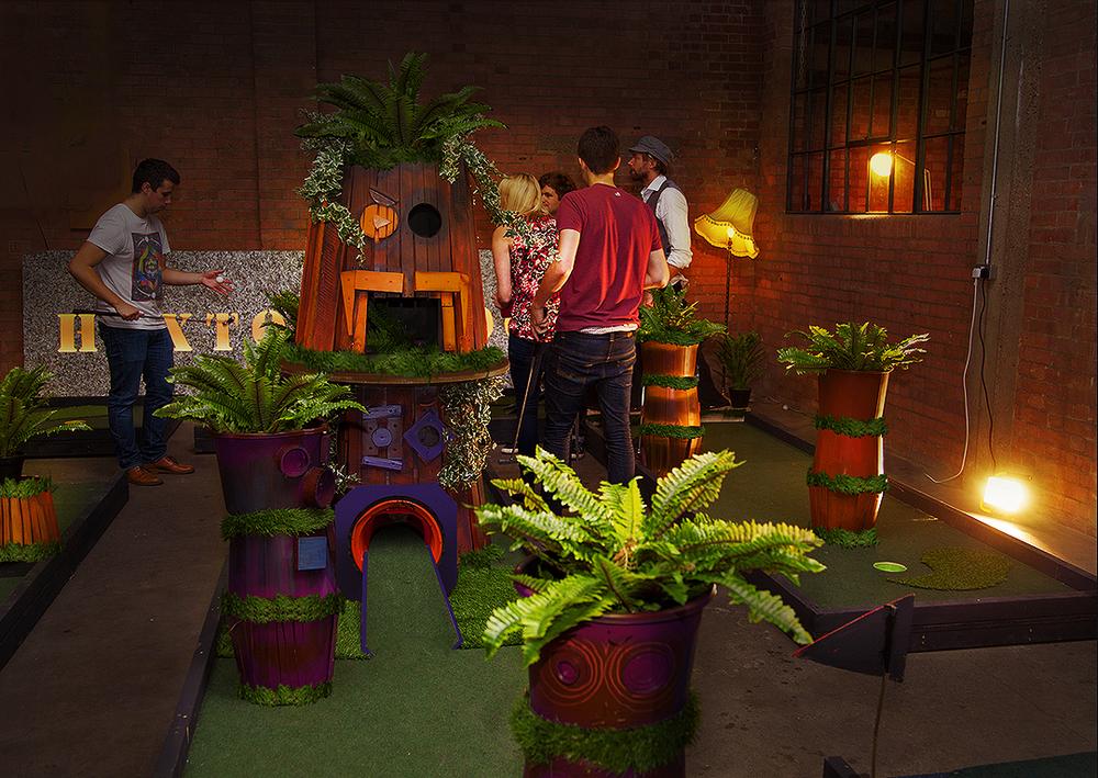 Plonk Golf 2.jpg