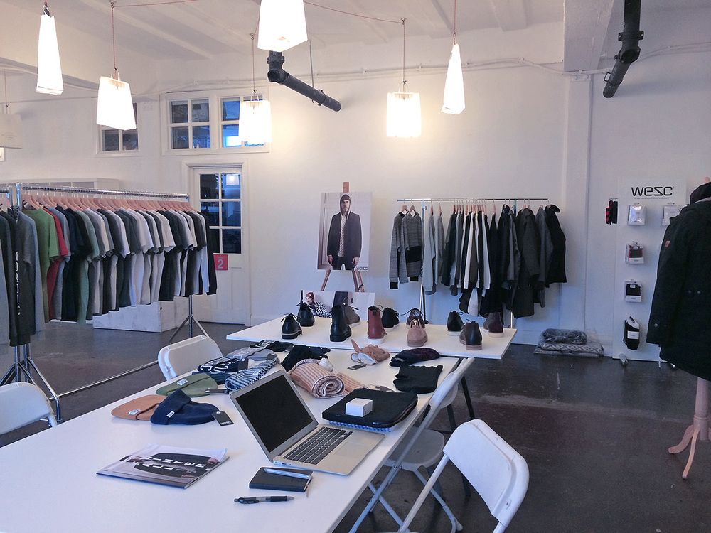 wesc showroom2.jpg
