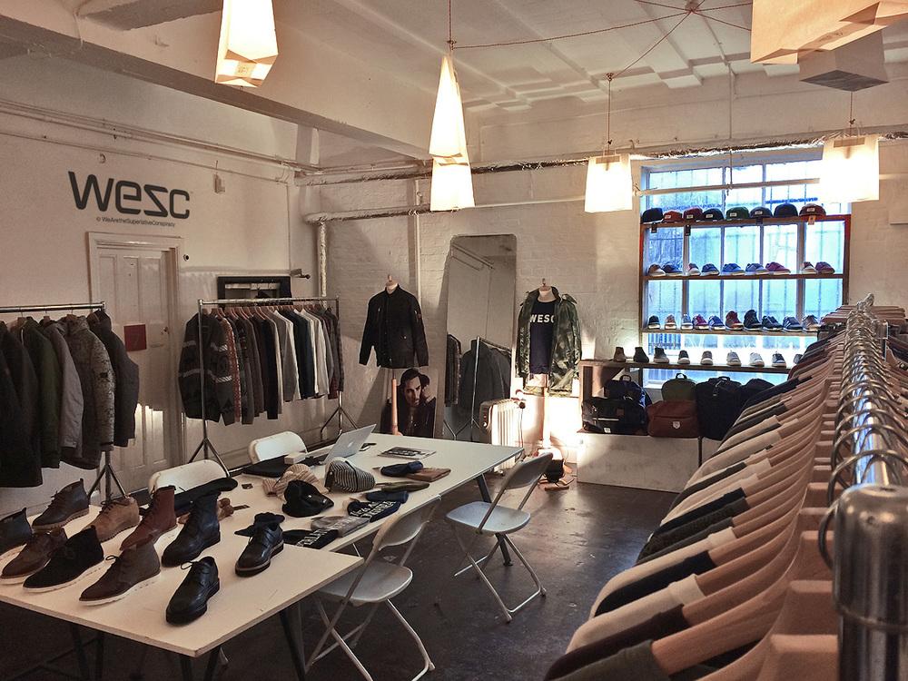 wesc showroom.jpg