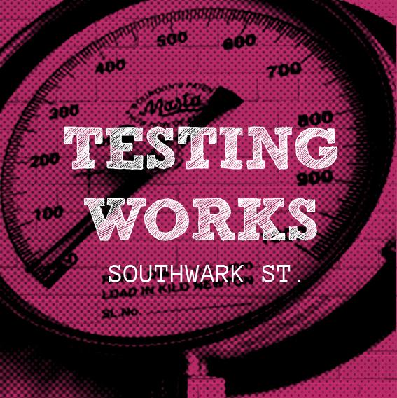 Testing Works.jpg