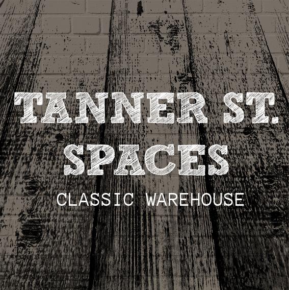 Tanner street.jpg