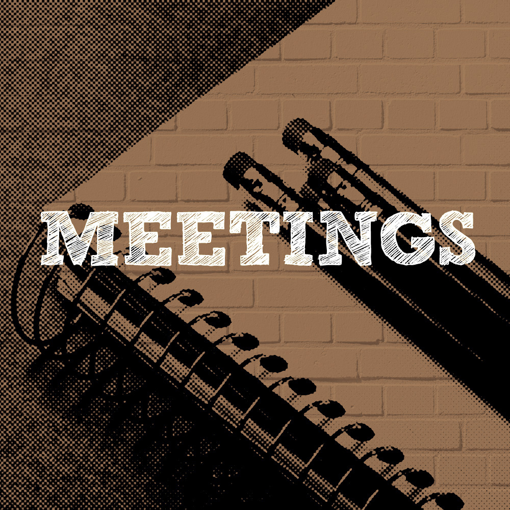 Meetings2.jpg