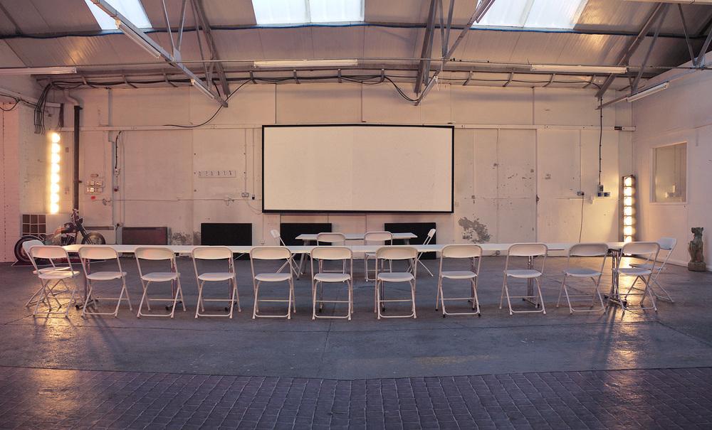 Meeting up set.jpg