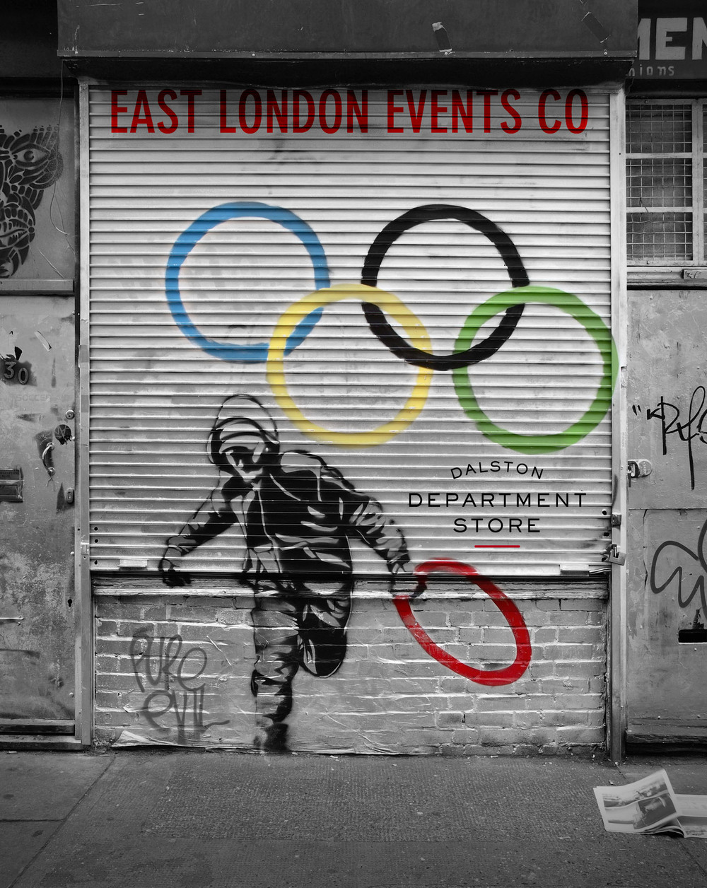 Pure Evil graffiti image.jpg