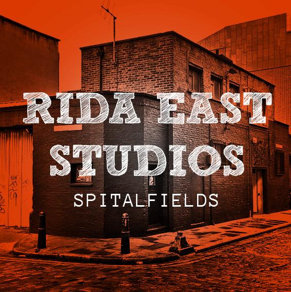 RIDA EASTHeader.jpg