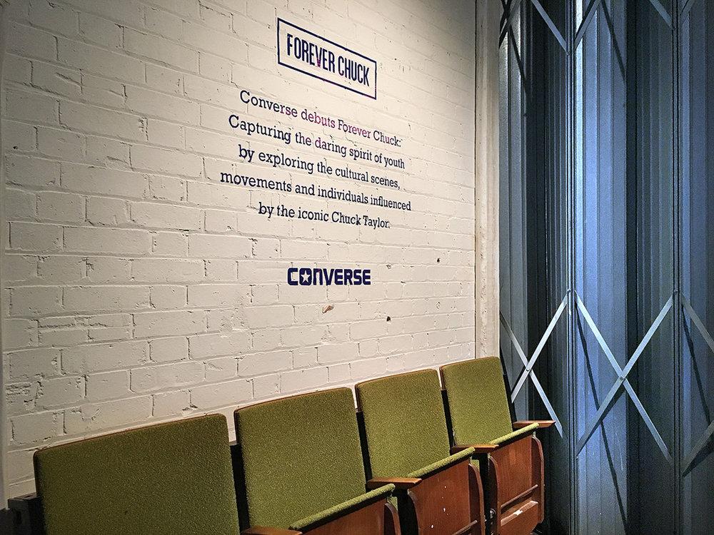 Converse Text Wall.jpg