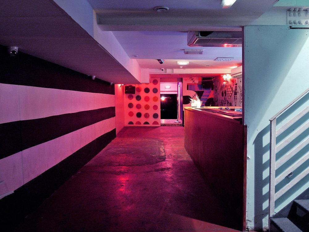 Basement Bar Room.jpg