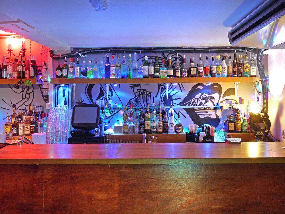 Basement Bar.jpg