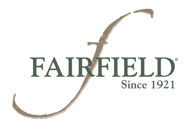 Fairfield-logo