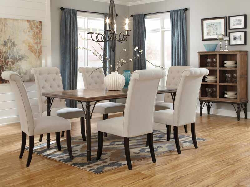Amazing ASHLEY FURNITURE