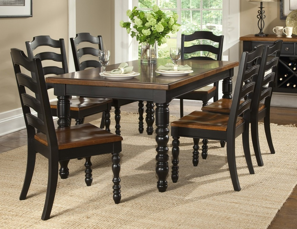 Dining Warnock Furniture